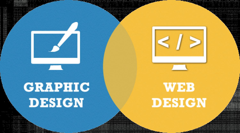 stick-to-web-design