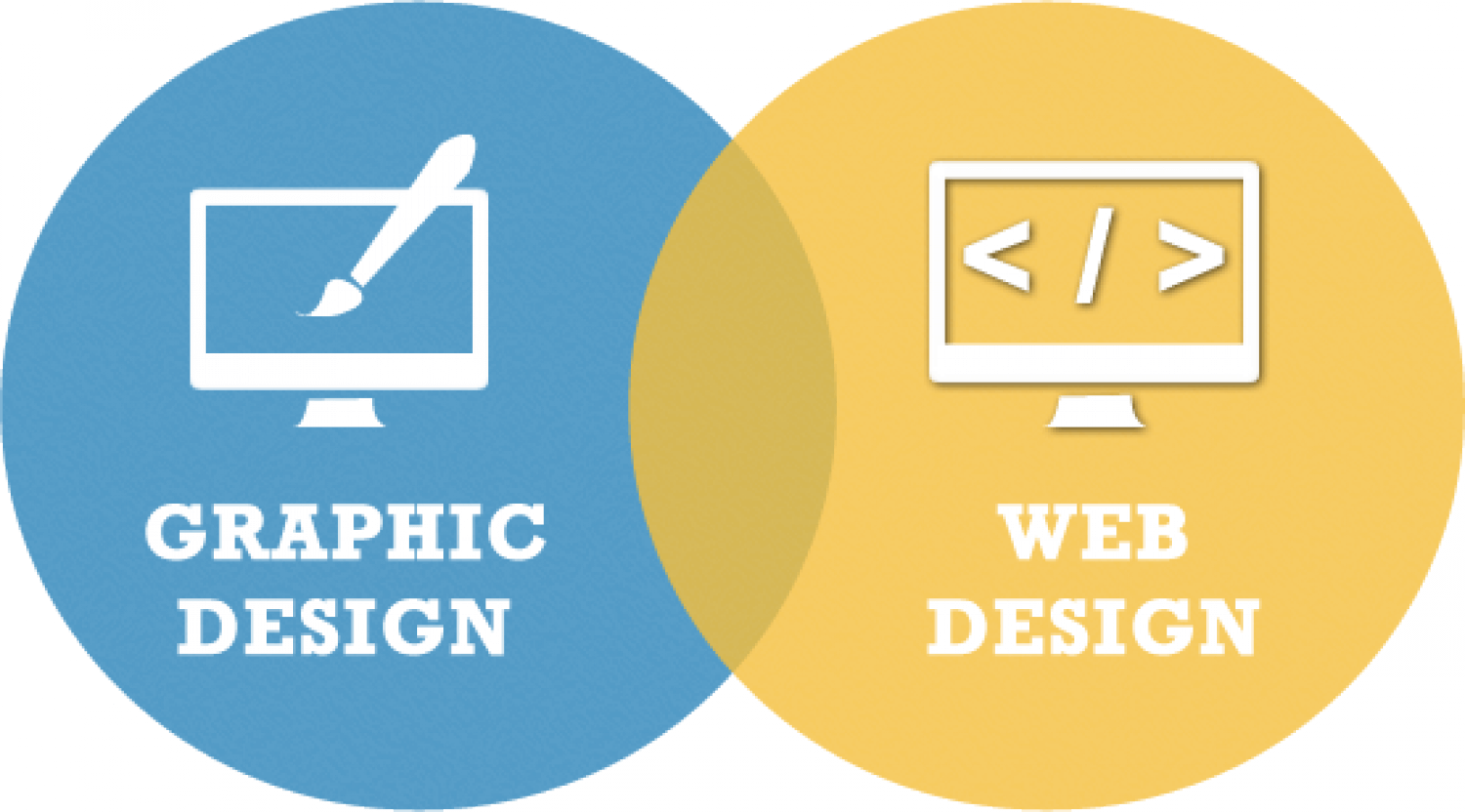 stick-to-web-design