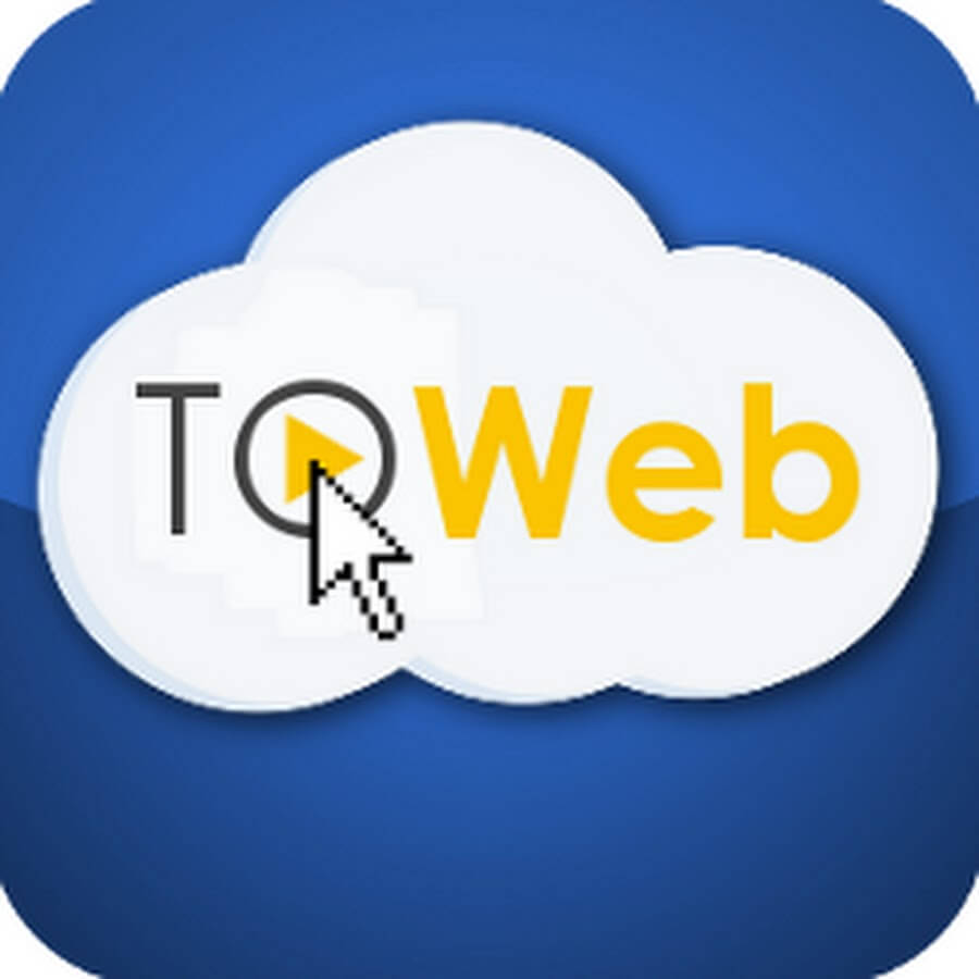 to-web