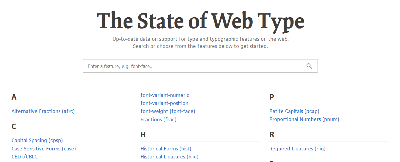 the-state-of-web-type