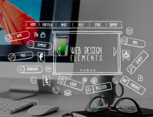 tips-to-improve-your-web-design-skills