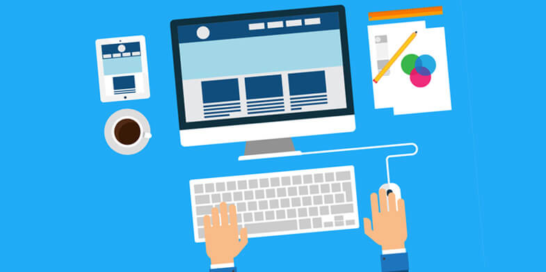 tips-for-easy-web-designing