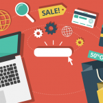 tips-for-increasing-online-sales