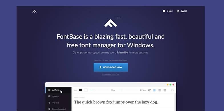 use-google-fonts