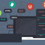 web-development-apps