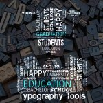 web-based-typography-tools