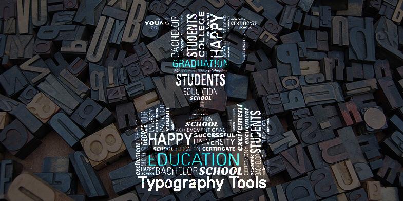 web-based-typography