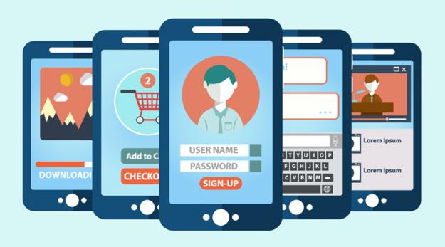 your-mobile-web-design