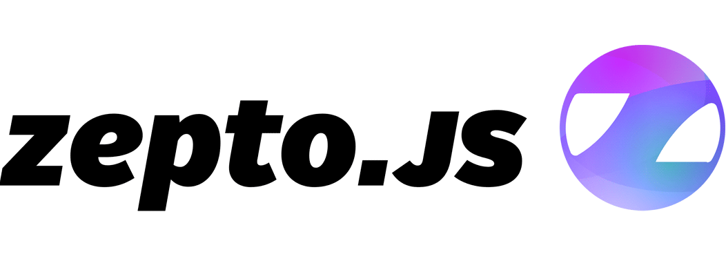 zepto - Programming Tools