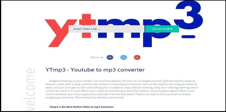 convert_youtube_videos