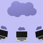 how-secure-is-your-data-in-cloud