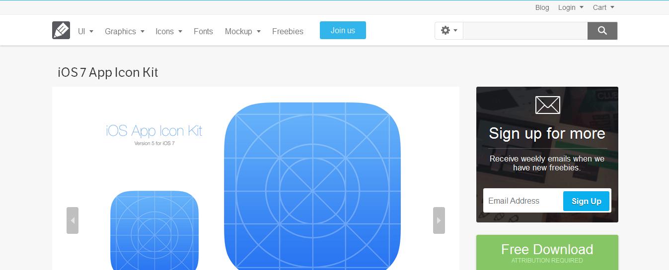 ios-7-app-icon-kit