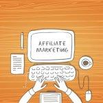 affiliate-marketing-the-future-of-blogging