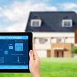 amazing-smart-home-technologies
