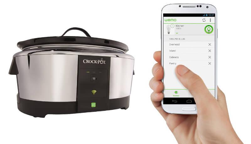 belkin-wemo-smart-slow-cooker