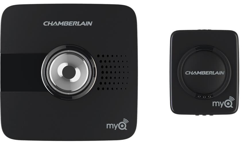 chamberlain-myq-garage