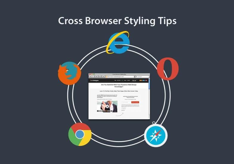 cross-browser-web-development