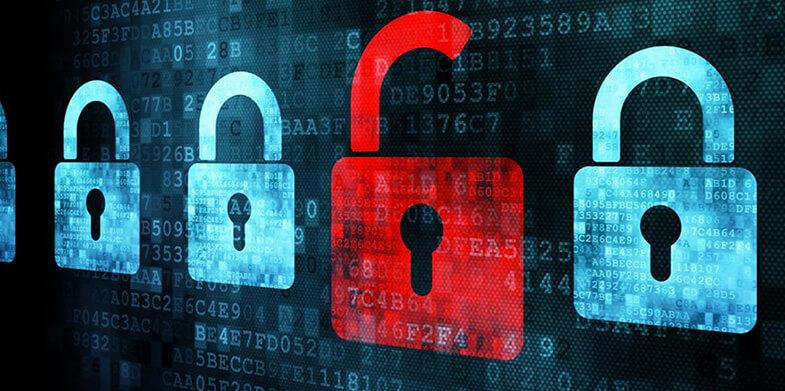 cyber-security-myths