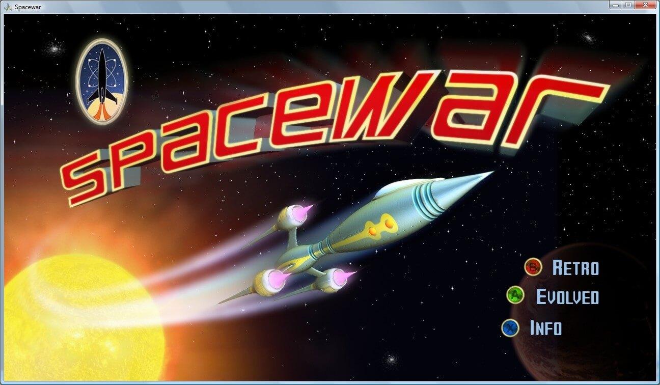 first-digital-computer-game