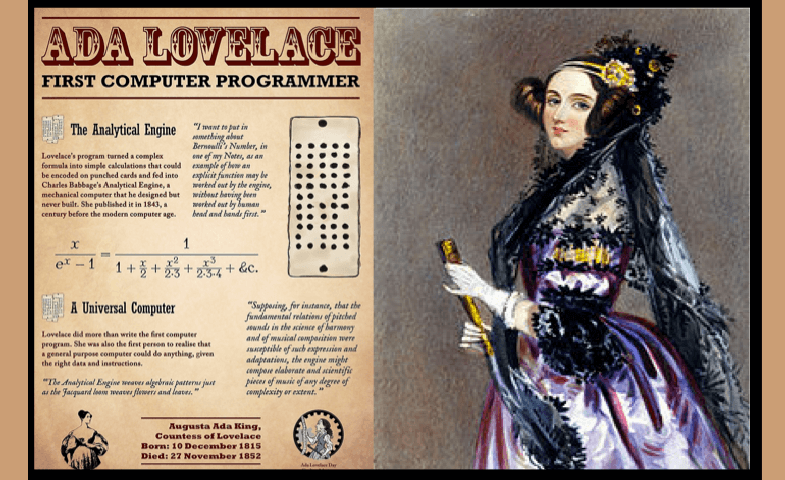 first-programmer-ada-lovelace