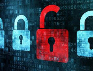 hacking-and-cyber-security