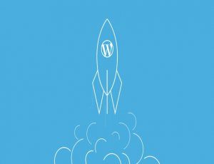 how-to-make-wordpress-site-fast