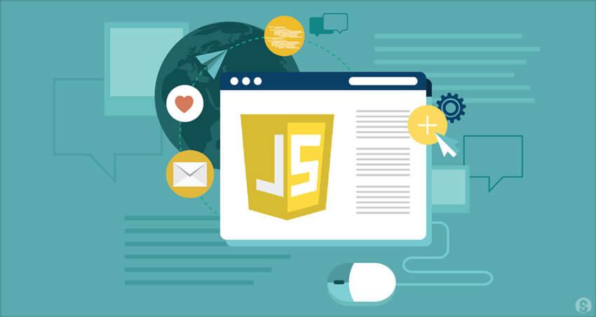 javascript-skills