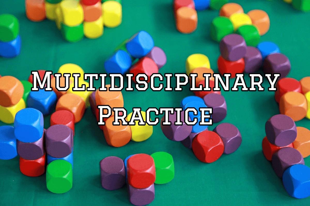 multidisciplinary-knowledge