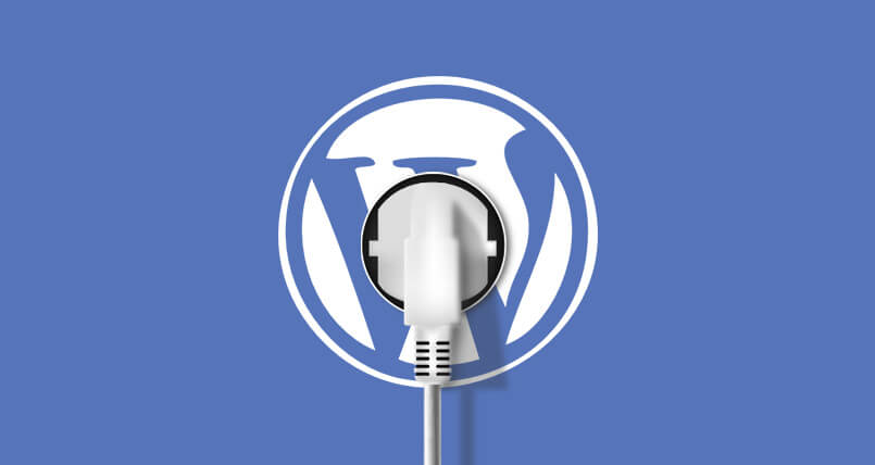 plugins-for-your-wordpress