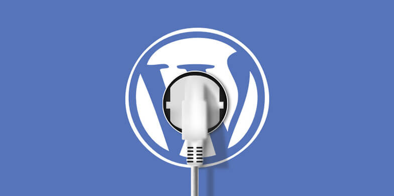 plugins-that-you-must-use