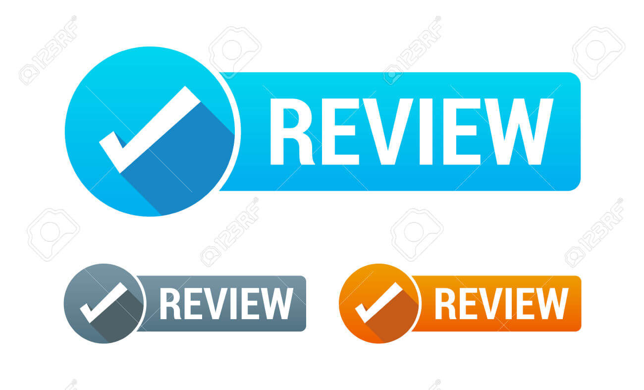 review-a-code