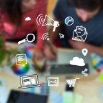 skills-for-web-designers