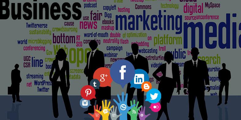 social-media-evolution