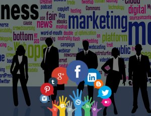 social-media-for-your-business