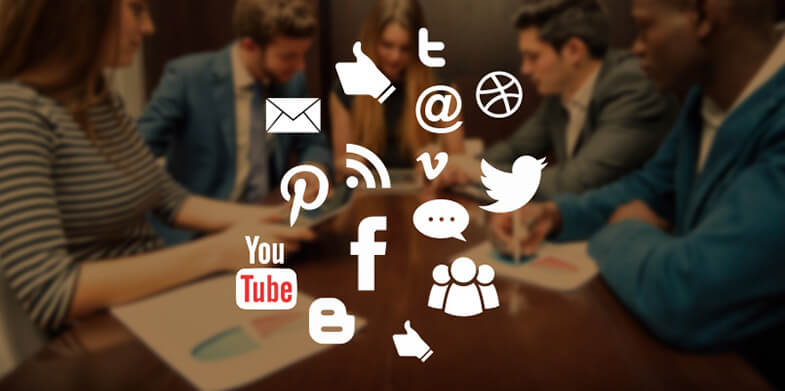 social-media-to-help-your-business