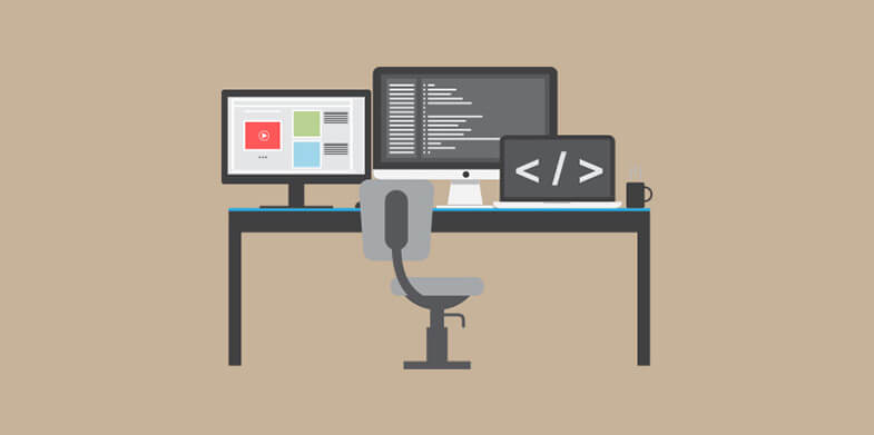 successful-web-developer