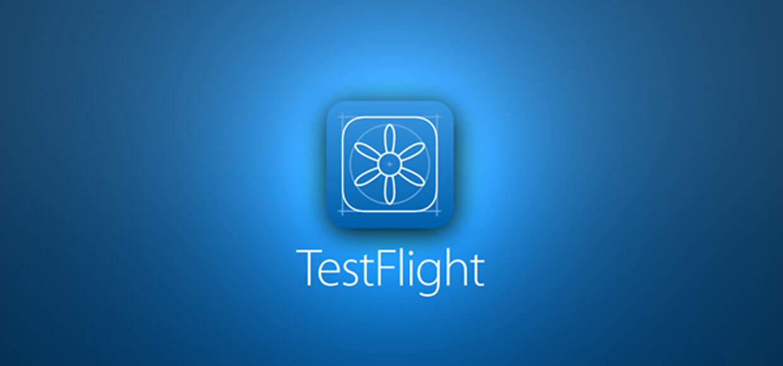 testflight-app
