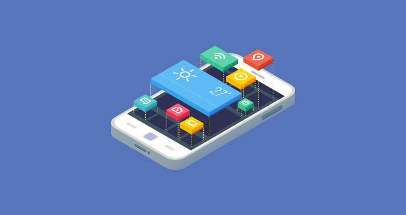 tools-for-mobile-testing