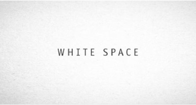 using-space