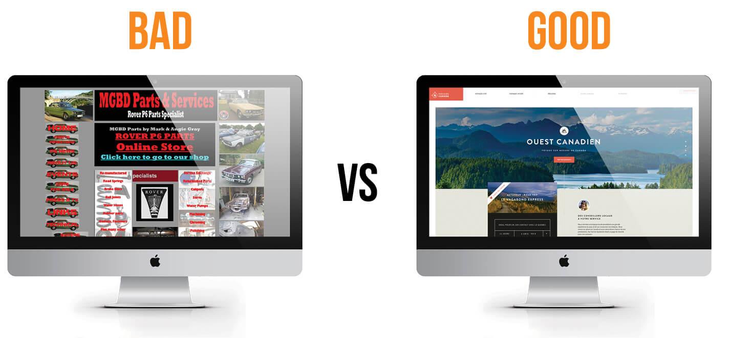 web-design-quality