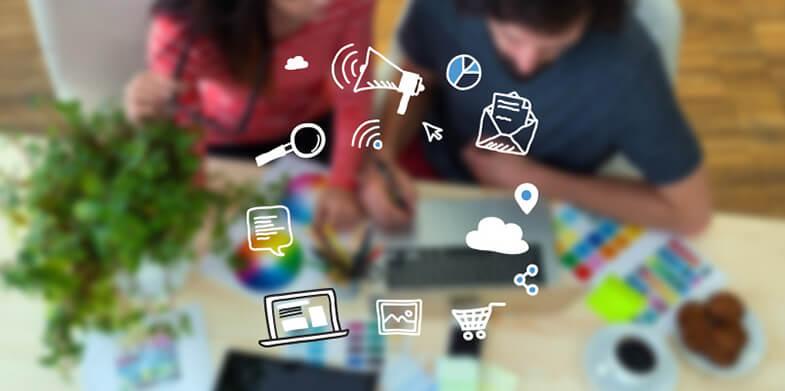 web-designers-skills