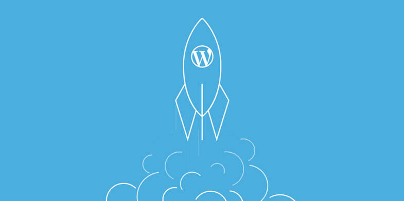 wordpress-site-fast