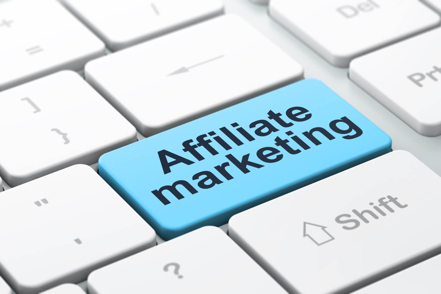 getting-into-affiliate-marketing