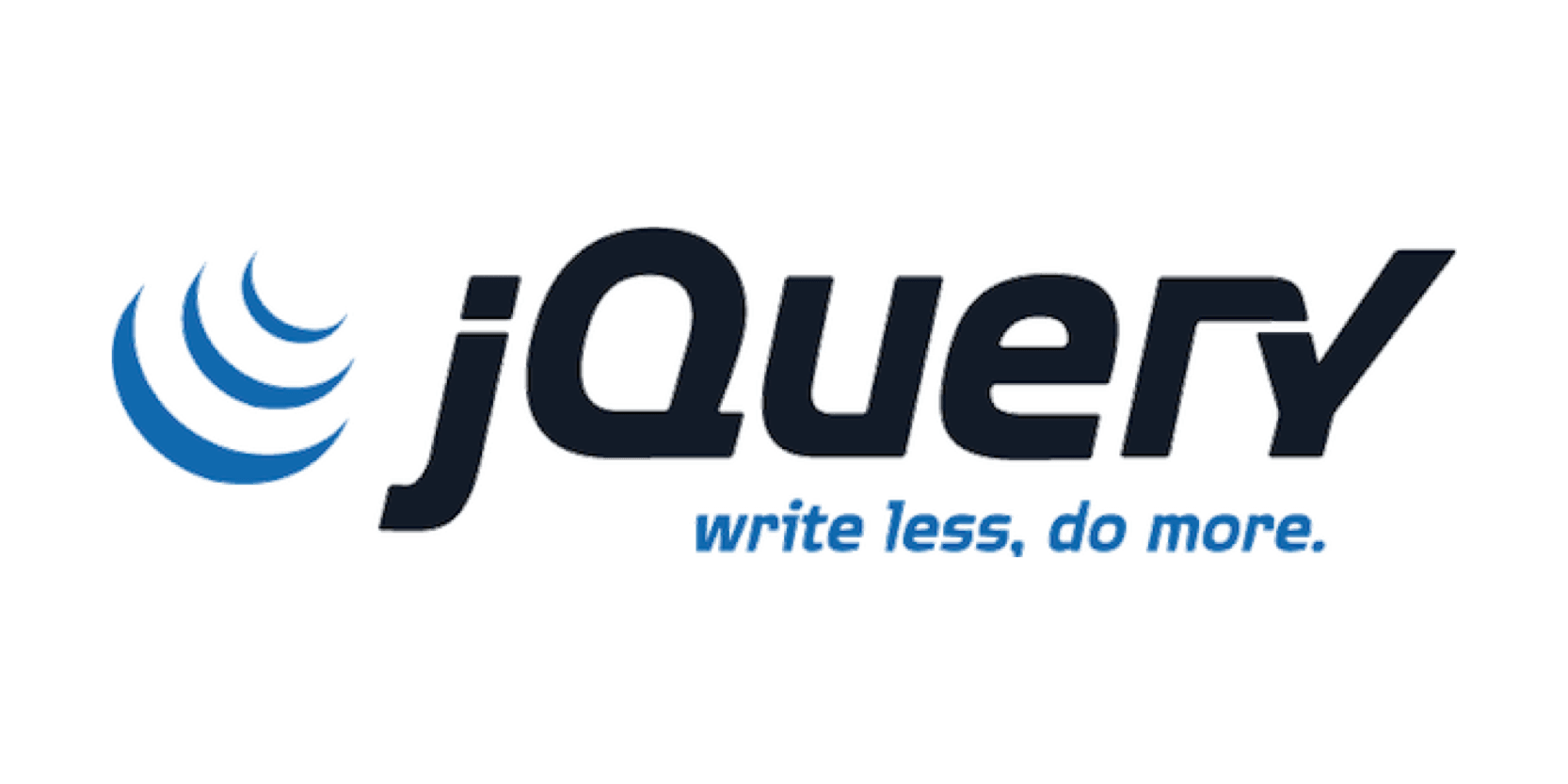jquery - Front End Developer