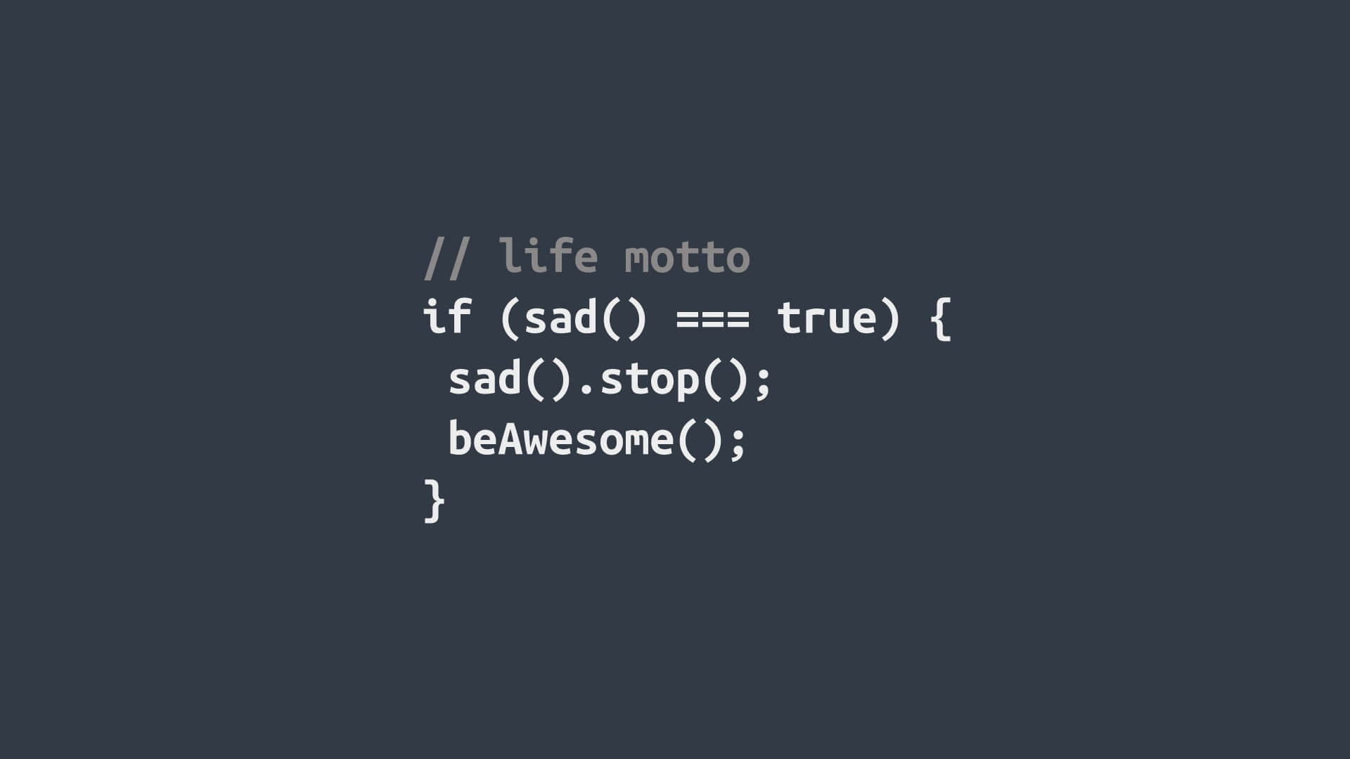 use-a-code