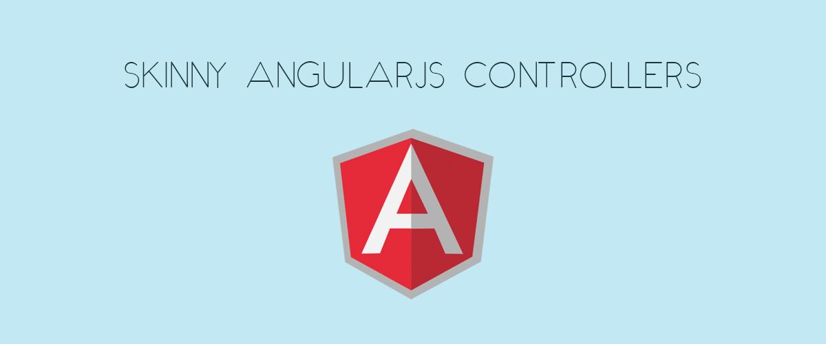 angular-js-controllers