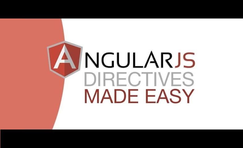 angular-js-directives