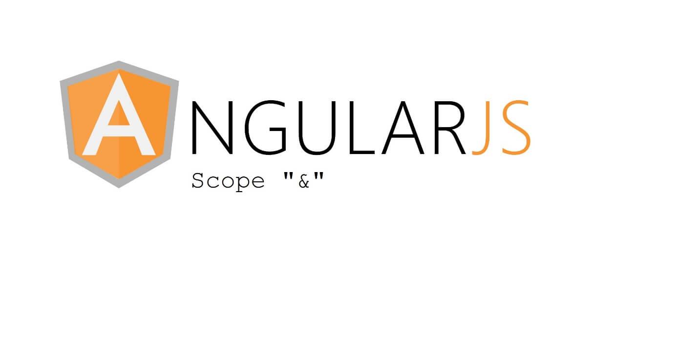 angular-js-scope