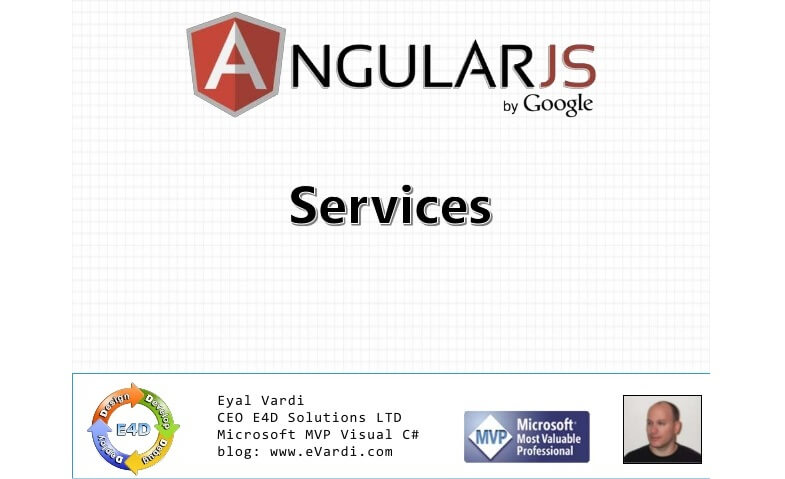 angular-js-services
