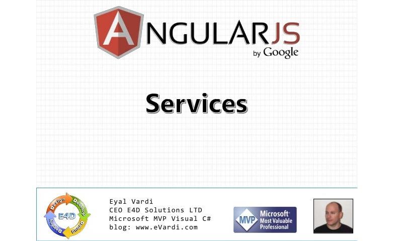 angular-js-services